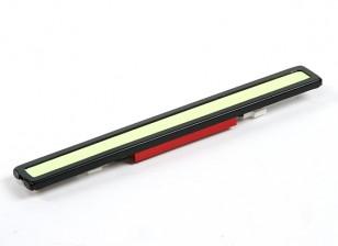 E-タービンTB-250レーシングクワッド - スペアパーツ - リアLED