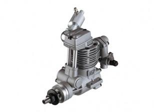 ASP FS30AR 4ストロークグローエンジン