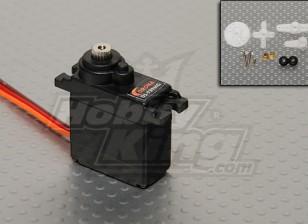 コロナ939MGデジタルメタルギアサーボ2.7キロ/ 0.13sec / 12.5グラム