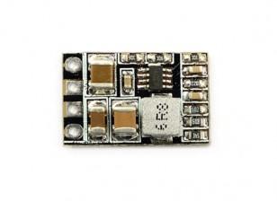 MatekマイクロBEC 5V / 12V-ADJ