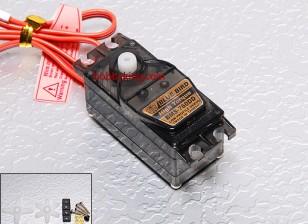 BMS-760DDロープロファイルデジタルサーボの5.6キロ/ .18sec / 28グラム