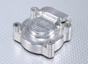 リアクランクケースTurnigyた30ccガスエンジン