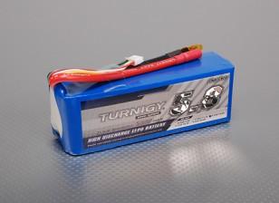 Turnigy 5800mAh 4S 25Cリポパック