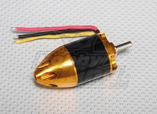 弾頭3545-1850KV EDFモーター90ミリメートル