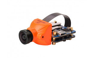 RunCam Split Mini FPV/HD Camera