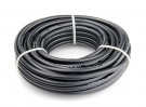 Turnigy High Quality 10AWG Silicone Wire 8m (Black)