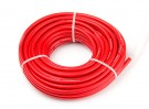 Turnigy High Quality 10AWG Silicone Wire 9m (Red)