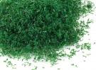 Scenic Foliage Material 250g (Dark Green)