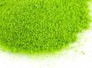 Fine Terrain Scatter Powder (meidium green)
