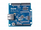 Keyes EB0009 USB Host Shield Expansion Board Android Compatible