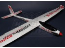 フェニックス2000 EPOコンポジットR / Cグライダー(PNF)