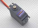 HobbyKing™HK15288AアナログサーボBB / MG 9キロ/ 0.20sec / 51グラム