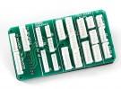 マルチアダプターオールインワンバランスボード(TP / HP / XH / EH)