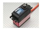 Turnigy™TGY-1267HVチタンBB / DS / MGサーボ14キロ/ 0.10sec / 57グラム