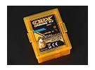 OrangeRX DSMX / DSM2互換性の2.4GHzの送信モジュール(JR / Turnigy互換)