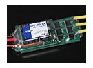 HobbyKing YEP 180A HV(4〜14S)ブラシレススピードコントローラー(OPTO)