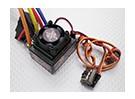 Hobbyking®X-カー120AブラシレスカーESC(センサ付き/センサレス)