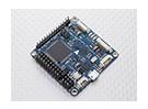 MultiwiiとMegapirate AIOフライトコントローラワット/ FTDI(ATMEGA 2560)V2.0