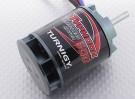 Turnigy台風600Hヘリモーター1100kv(600クラス)