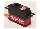パワーHD 3688HBデジタルサーボの2.8キロ/ 0.07sec / 25グラム