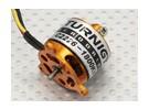 C2226マイクロブラシレスアウトランナーの1800kv(21グラム)