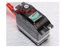 コンペの6.8キロ/ .10sec / 46グラムのためのBMS-617MG + HS超高速サーボ(MOS-FET)