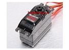 BMS-631超高速サーボ5.0キロ/ .10sec / 43グラム