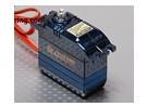 BMS-660DMGplusHSスーパーストロングデジタルサーボ(MG)14.2キロ/ .17sec / 52グラム