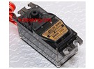 BMS-705ロープロファイルハイトルクサーボ6.0キロ/ .18sec / 28グラム