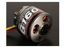 Turnigy G160ブラシレスアウトランナーの245kv(160グロー)