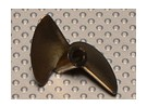 ベリリウム銅プロップ1.4×38ミリメートル
