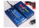 IMAXのB6-AC充電器/放電器1-6細胞(純正)