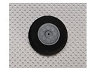 ライト発泡ホイールDIAM:45、幅:18.5ミリメートル(クリニーク/袋)