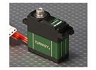 Turnigy™TGY-390DMH高性能DS / MGサーボ5.4キロ/ 0.11sec / 22.5グラム