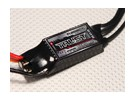 TURNIGY TRUST 55A SBECブラシレススピードコントローラー