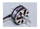 Turnigy LD3727A-1300ブラシレスモーター