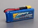 ジッピーFlightmax 2200mAhの3S1P 25C