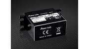 Power HD DW-25LV Digital Waterproof Servo 25kg / 0.11s / 80g- Case