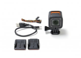 FOXEER 4K Action Camera