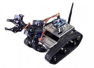TH-Robot-Arduino-white-above-us