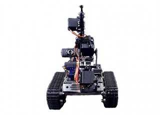 TH-Robot-arduino-white-back-us