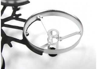 Aggress Mini Drone (Frame) - propeller surround