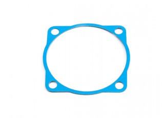 NGH GF38 38cc Gas 4 Stroke Engine Replacement Cover Gasket