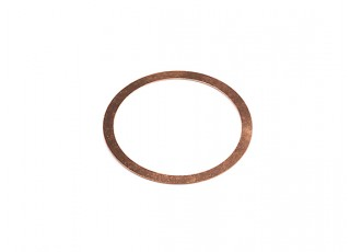 NGH GF38 38cc Gas 4 Stroke Engine Replacement Head Gasket