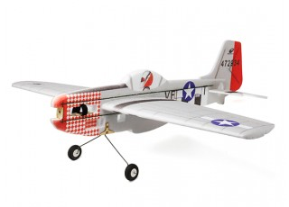 funfly-plane-p51-mustang-1000-arf