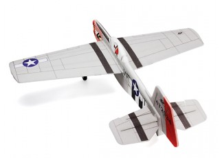 funfly-plane-p51-mustang-1000-arf-back