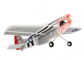 funfly-plane-p51-mustang-1000-arf-front