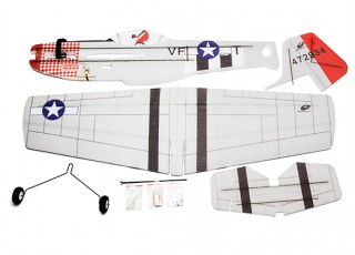 funfly-plane-p51-mustang-1000-arf-parts