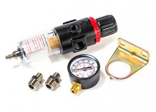 afr-2000-air-pressure-regulator-filter-parts