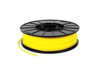 NinjaFlex TPU Flexible 3D Printer Filament 1.75mm (Sun) 0.5kg